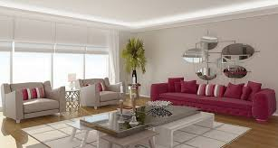 Home Decorating Ideas Images New Home Decorating Ideas Unlikely For Decor Design 4 Completure Co