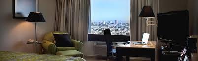 holiday inn puebla la noria hotel by ihg