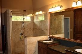 bathroom ideas decorating cheap cheap bathroom tile glass shower enclosures beside white toilet