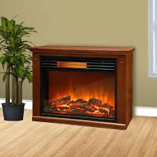 lifesmart infrared fireplace fireplace ideas