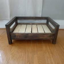 cheap raised dog beds for sale elevated bed with stairs u2013 ru site