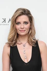 medium length women hairstyles medium women haircuts 40 best medium hairstyles and shoulder