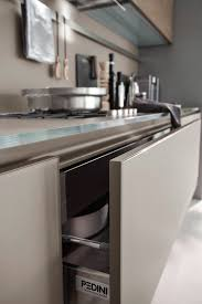 The Kitchen Collection Llc 96 Best System Collection 2015 Italian Kitchen Cabinets Nyc Images