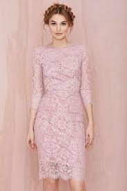 pink dress for wedding beautiful with wedding guest dresses 2017 fashdea