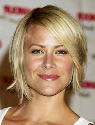Medium Short Haircuts For Women Mid Short Hairstyles For Women Hairstyle Picture Magz