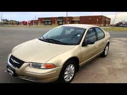 baxter ford omaha 2000 chrysler cirrus baxter ford omaha ne 68022 58156b