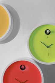 Horloge Murale Cuisine Design by The 25 Best Horloge Murale Led Ideas On Pinterest Affichage De