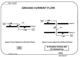 capacitor start motor wiring diagram in ac saleexpert me