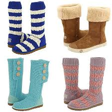 ugg sale com 70 best uggs boots images on boots is