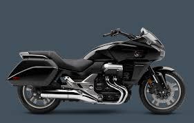 black honda motorcycle 2014 ctx1300 colors honda powersports