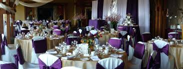 wedding decorations rentals where to rent wedding decorations joshuagray co