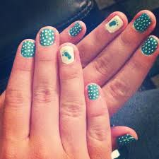 Baby Nail Art Design 67 Best маникюр для беременных Images On Pinterest Baby Nails