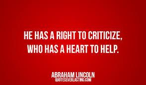 quotes by mahatma gandhi in gujarati 100 gandhi health quote 100 quote gandhi war freedom is not