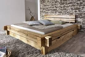 Betten Schlafzimmer Amazon Betten Echtholz Massiv Hausliche Verbesserung Starwood Bett Aus