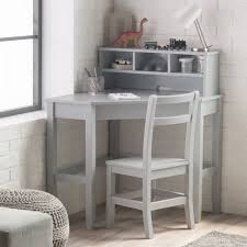 Bedroom Corner Desk Best 25 Corner Desk Ideas On Pinterest Computer Rooms Corner With