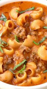 soup kitchen menu ideas best 25 soup recipes ideas on soup recipes