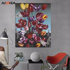 unique art home life collection home decor ideas
