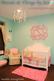 Nursery Paint Colors Baby Nursery Painting Ideas 12286