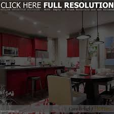 small design kitchen design extraordinary home design kitchen design