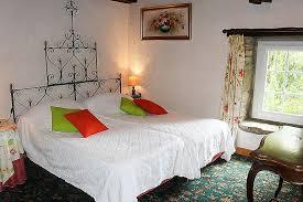 chambre d hote malestroit chambre chambre d hote malestroit high resolution wallpaper