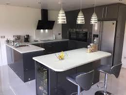 kitchen kitchen replacement contemporary kitchen design kitchen
