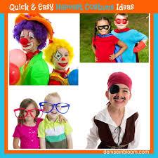 Christian Halloween Costume Ideas 127 Kid Holiday Halloween Images Costumes