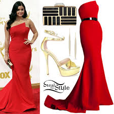 ariel winter clothes u0026 page 2 of 2 steal her style