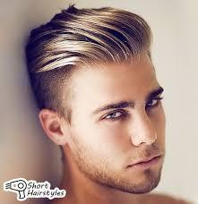 popular boys haircuts 2015 boys short haircuts 2015 hairstyle ideas in 2018