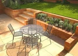 Small Garden Retaining Wall Ideas Retaining Wall Garden Ideas Block Retaining Wall Retaining And