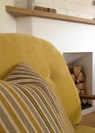 Ercol Armchair Cushions Ercol Florrie Bill