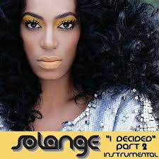 solange a seat at the table album a seat at the table explicit by solange