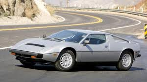 maserati merak engine 1978 maserati merak ss heads to rm auctions u0027 scottsdale sale