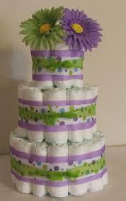 Modern Mommy Baby Shower Theme - 40 best baby shower cakes images on pinterest baby shower cakes