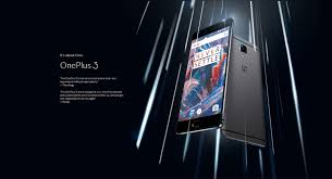 oneplus 3 4g smartphone china warehouse 426 11 online shopping