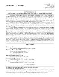 Sle Letter Certification No Pending Case Medical Scholarship Essay Sample Fo Resume Iran Resume Building A