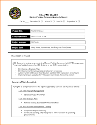 website evaluation report template exle of a business report format format balance sheet word