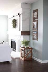 Modern Farmhouse Style Decorating Best 25 Modern Farmhouse Living Room Decor Ideas On Pinterest