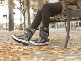 womens bogs boots sale 29 best bogs 3 images on bogs boots boots and