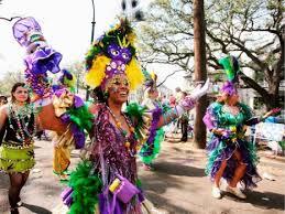 mardi gras parade costumes mardi gras parade costumes new orleans louisianarendtccom mardi gras