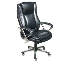 Literarywondrous Serta Big Tall Office Chair Serta Big Tall