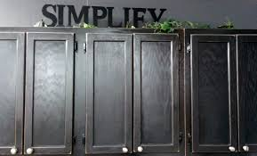 Best Kitchen Cabinet Manufacturers Kitchen Cabinet Manufacturers Ontario Voluptuo Us