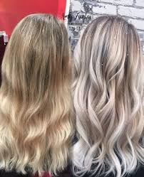 1000 images about platinum brown hair high lights on best 25 white blonde highlights ideas on pinterest white blonde
