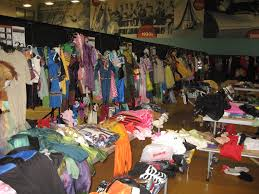 boutique halloween costumes halloween costume drive final count and thank you coronado times