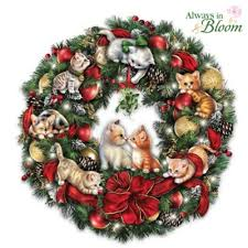 christmas wreaths 15 christmas wreaths ideas bradford exchange