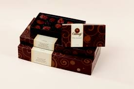assorted gift boxes deluxe assorted coblentz chocolate company