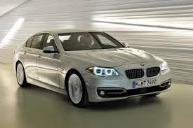 bmw 2013 5 series price german cars bmw 5 series 2013 price and release date