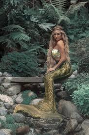 39 best i love mermaids images on pinterest project mermaid