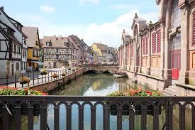 visit alsace official website for tourism in france