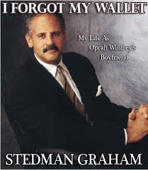 Graham Meme - love this old stedman graham meme memes