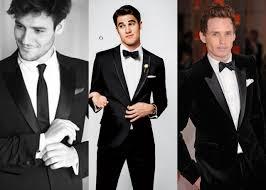 suit vs tux for prom tuxedo whatamanshouldwear